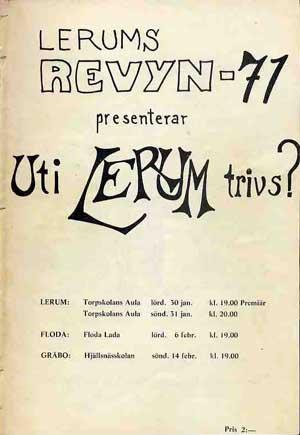 1971_Utilerumtrivs