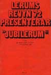 1972_jubilerum300p