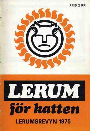 1975_Katten300p