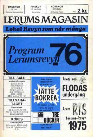 1976_Program300p