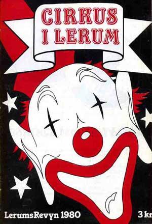 1980_Cirkus300p