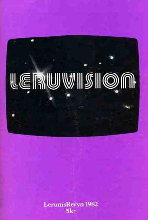 1982_Vision300p