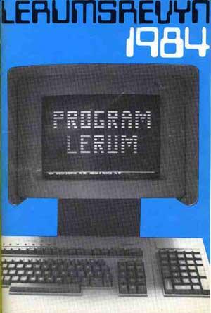 1984_Program300p