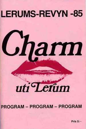 1985_Charm300p