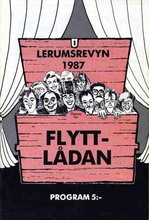 1987_Flytt300p