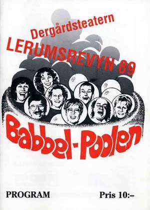 1989_Babbel300p