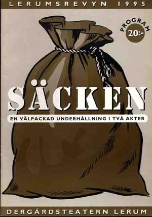 1995_sacken300p