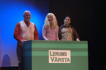 Lerums_varsta-4